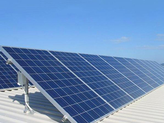 太阳能电池板报废之后如何处理?4点注意避危险