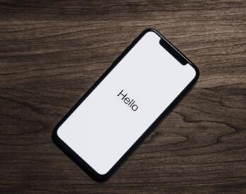 京东方最快明年为iPhone供应OLED屏