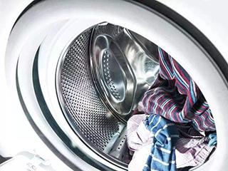 洗衣机新国标实施一周年初见成效