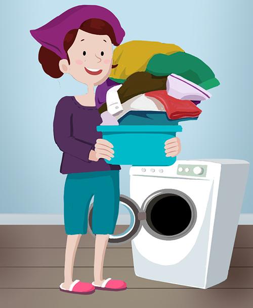 """洗衣机""""新国标""""落地一年 彻底遏制产品虚标尚需时间"""