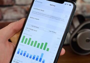 京东方有望在2021年成为苹果第二大OLED屏幕供应商