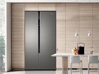 家用冰箱怎么选?这些重点要知道!