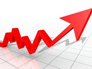 热水器行业增长承压 如何破局?