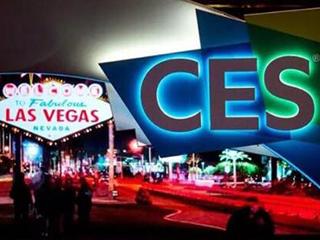 三张王牌在手的三星电视,有望在CES2020开创显示新纪元