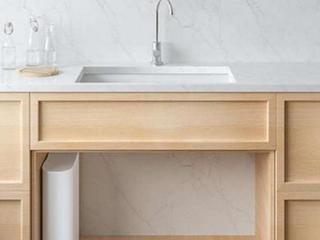 新房需要装修 净水器需要整体设置吗?