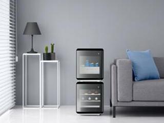 三星将在CES 2020上推出全新品类——创新生活方式家电