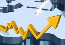 首席经济学家预言2020:经济回暖可期 看好A股表现