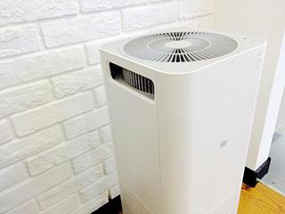 新风系统和空气净化器可以互相替代吗?家用选择哪个更好?
