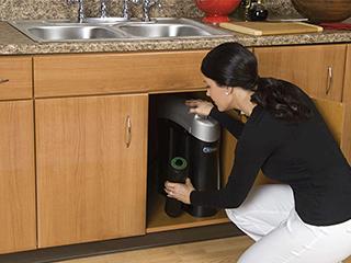 净水器只能用一两年? 这些步骤你做对了吗?