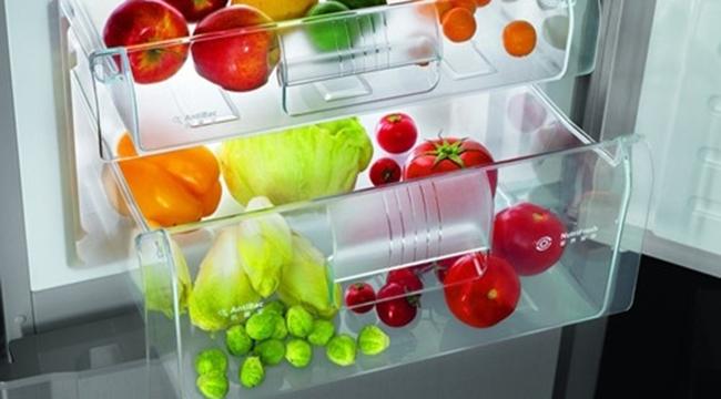 从调结构到打价格,冰箱的推高卖新如何延续?
