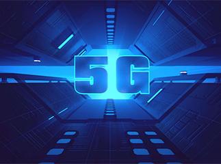 5G争夺战持续火热 美国C频段频谱拍卖或赚500亿美元