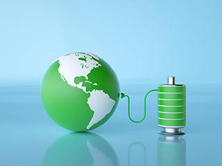 空调新能效标准将出台 行业45%产品将淘汰