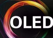国产OLED面板不再沉默 中韩厂商战事初掀