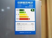 """""""史上最严""""的空调能效新标将于7月1日正式实施"""