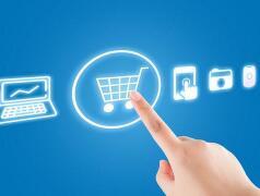 商务部:培育电商发展壮大 推进数字商务发展