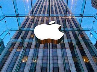 美FBI要求破解枪手iPhone 苹果再次面临隐私与公共安全纷争