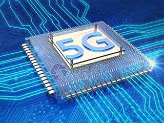 5G手机芯片市场:群雄逐鹿,布局、抢位、加速奔跑