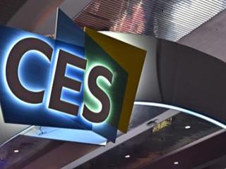 苹果重返CES谈隐私 ,中国厂商探索手机新形态