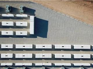 太阳能+储能设施或将成为美国家庭用户关键组成部分
