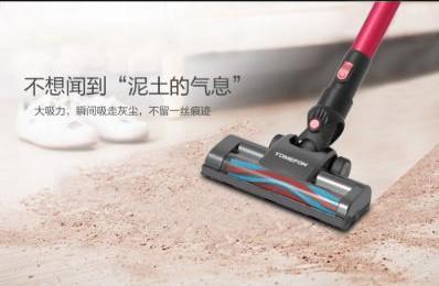 吸尘器究竟有没有用?三大要点帮你解析吸尘器哪个牌子好?