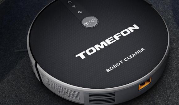 智能扫地机器人哪个牌子好?口碑品牌成就整洁有序的生活