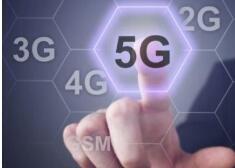 中国移动:今年5G手机销量将超过4G手机