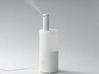 江苏省市场监管局抽查60批次加湿器产品 不合格7批次