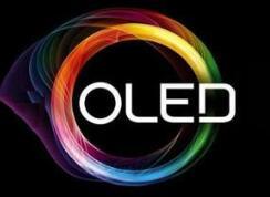LG显示CEO承诺今年OLED电视面板供应翻番