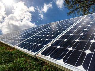 太阳能板的微小裂痕不可忽视,英研究:最多造成42% 功率损耗