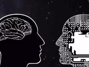 中国AI写作第一案宣判,机器人写稿同样拥有著作权