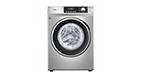 精选TOP5滚筒洗衣机 洗衣烦恼给它就好