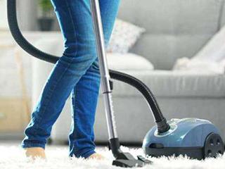 吸尘器市场急刹减速 各品类均价下行发力中低端