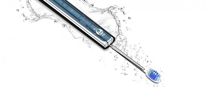 电动牙刷哪个牌子好?高端产品带来的极致化用户体验