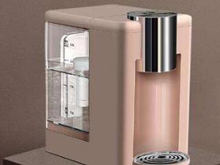 真正需要安裝凈水器的是哪些家庭?