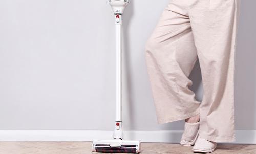 中国市场十大吸尘器品牌排行榜哪个牌子好,吸尘器哪款值得购买