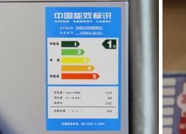 库存机能耗高、寿命低!空调降价猫腻真不少