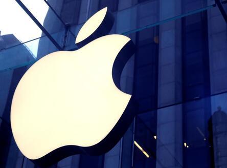 美财政部长敦促苹果等科技公司配合执法部门工作