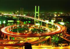上海成为全国5G基站部署最多的城市