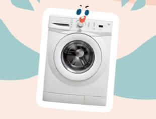 懒得手洗内衣裤,直接扔洗衣机里洗可以吗?