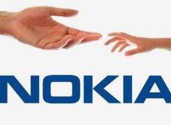 诺基亚计划在芬兰裁掉180个岗位 面临5G领域竞争