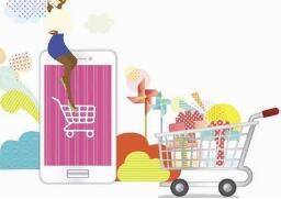 2019年社会消费品零售总额增长8.0%