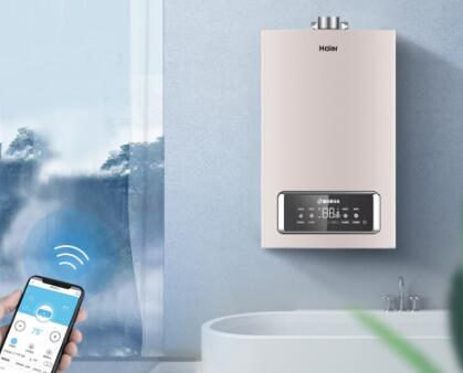 选择零冷水热水器前,这些问题你想过吗?