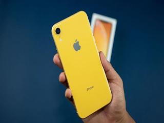 苹果承认会扫描iPhone用户的云端照片,防止违法内容