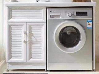 关于洗衣机你必须知道的知识 了解一下!