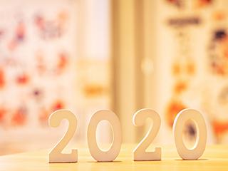 2020年彩电市场三大疑问待解