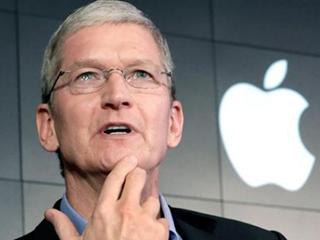 不再高傲?苹果将全力冲击3000元手机市场!