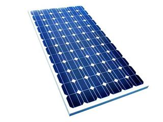 苹果关注的是内置太阳能电池板的设备