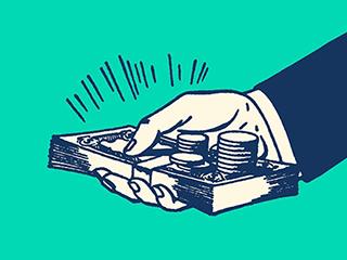 """百亿补贴掀起年货大战 """"烧钱大战""""之后还能怎么玩?"""