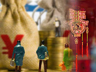 春节家电3C消费:5G手机、大尺寸电视、小家电受欢迎