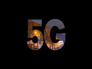 Gartner:2022年5G手机市场份额将增长至43%